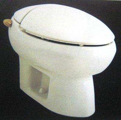 HCG 和成原廠 CF8456 CF-8456 UFO系列 馬桶蓋 CF8416 CF8456 CF8466 UFO系列 馬桶蓋