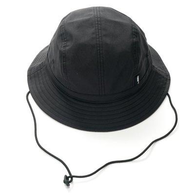 【hank40a】PUMA  造型休閒漁夫帽  02196301