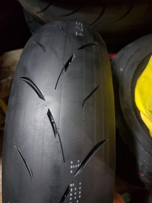正新輪胎 CST CM-SR 輪胎 120 80 12 新莊
