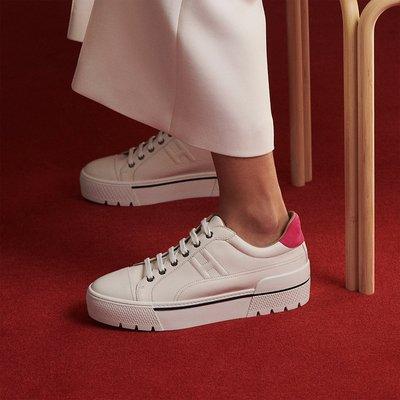 HERES Sneakers Voltage 巴黎代購(接單至8/19免郵資)