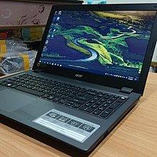 清倉【acer】宏碁 V5-591G (i5-6300H/8G/SSD+1TB/GTX950)出清價:13800!