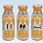 台農乳品 玻璃瓶保久乳 200ml 24瓶/箱 多種口味皆可詢問選購 (中華民國農會台農鮮乳廠出品)