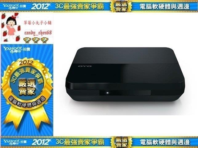 【35年連鎖老店】OVO OVO-B05 新規4K版電視盒有發票/一年保固/OVO-B5
