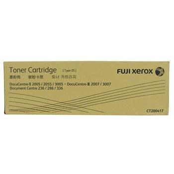 Xerox Document Centre DC-236/286/336/2005/2055 原廠碳粉 CT200417