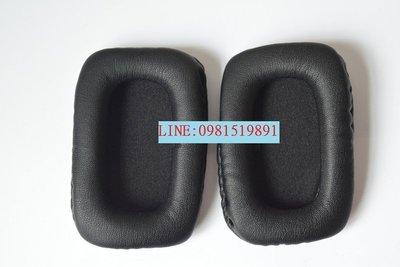 海綿套 耳機套 耳罩 鐵三角 ATH SQ5 SQ505 方形耳機套