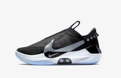 NIKE ADAPT BB 來自未來的籃球鞋 (預購)