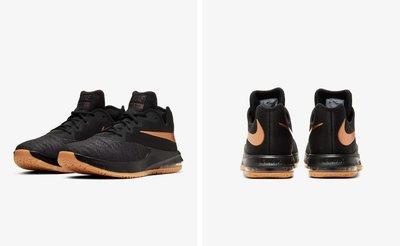 日本代購 Nike Air Max Infuriate III Low AJ5898-009 AJ5898-008 男鞋 兩色(Mona)