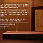 富晟【4大產區品香優惠組】4包一組1000元免運費,送冰裂爐