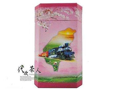 【代欣茶人】苗栗.黃金烏龍茶~米香ㄟ香氣~3分火的甘醇滋味~順口好喝~半斤200