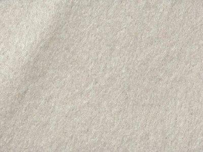 七三式精品公社之不織布(壓克力斯丁尼)色號A58質料較軟90X90CM一塊手工藝做袋子