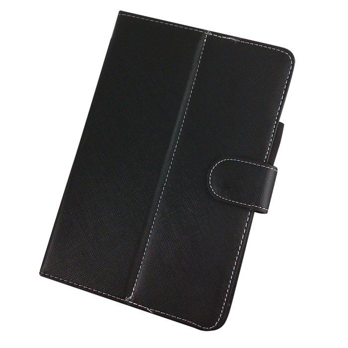 【300元】9.7吋高質感皮套 OPAD皮套 變形平板 保護套 皮套 3個角度調整 OPAD平板保護套