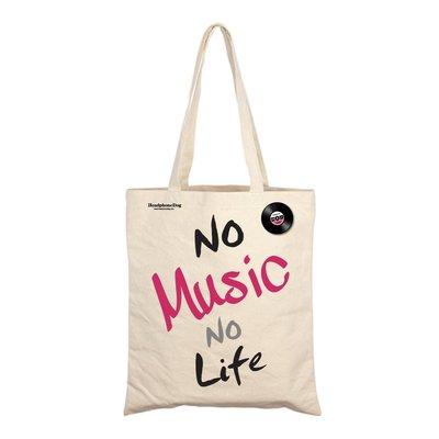 經典no Music no Life ...