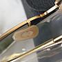 ☆丸子精品舖☆【Ray BAN 雷朋 經典 飛官款Aviator   RB3025 金框 藍鏡片 55MM  】正品現貨