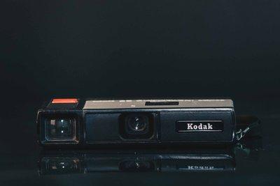 Kodak Pocket Instamatic 20 #3 #110底片相機