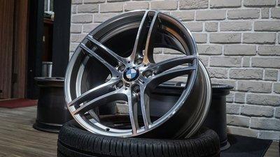 國豐動力 BMW STY313M Pe...