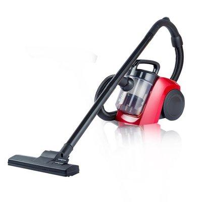 除蟎機 新款手持吸塵器靜音大功率強吸力迷你吸塵器 家用干式除螨儀