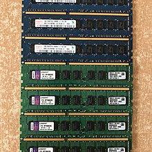 Apple Mac Pro RAM 1066