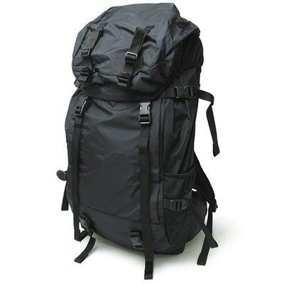 【樂樂日貨】日本代購 吉田PORTER EXTREME 508-06613 後背包(L)保證真品 網拍最低價