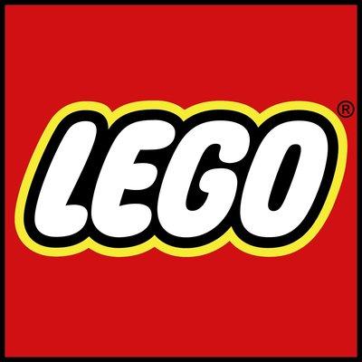 【痞哥毛】LEGO 樂高 代購洽詢發問下標專用 可代購Amazon Ebay Bricklink.com零件