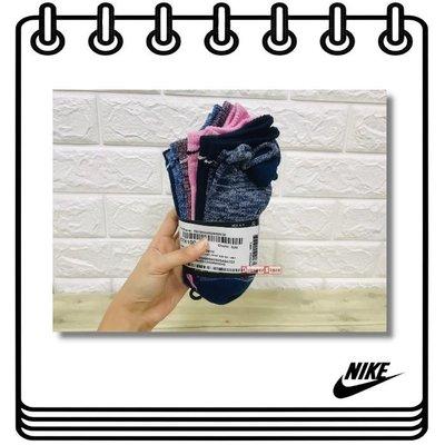 【Drawer】Nike Lightweight No Show 六雙短襪 休閒襪 運動襪SX7373-914