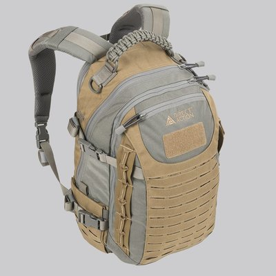 Direct Action Dragon Egg Tactical URBAN GREY/coyote