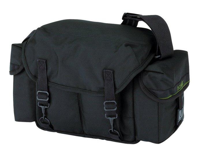 @佳鑫相機@(全新品)DOMKE J-2 強化尼龍背包 美國製造 for Canon Nikon 單眼相機1機+2-3鏡
