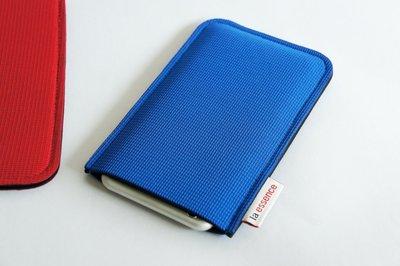 la essence LE-1315SP(5-6吋)手機袋 iphone 8plus X XS XR (加手機殼專用)