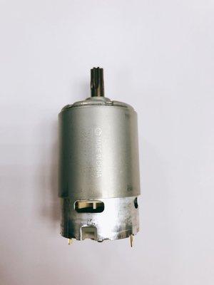 易威工具坊 含稅價格附發票 牧田MAKITA TD090電動衝擊起子機 馬達 10.8V鋰電衝擊起子機零件 台中市