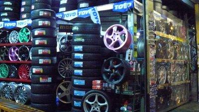 鋁圈+輪胎(套餐組合特價) 16吋鋁圈_17吋鋁圈_18吋鋁圈_19吋鋁圈_20吋鋁圈_米其林輪胎_德國馬牌輪胎