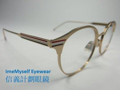 WT 229 pure titanium galsses frames not Thom Browne TB104 眼鏡