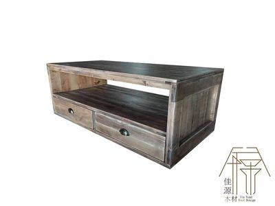 沙發桌客廳桌餐桌餐櫃木箱工業風木箱棧板杉木松木實木原木訂做客定工場直營裝潢建材木櫃原木醬料台傢俱收納