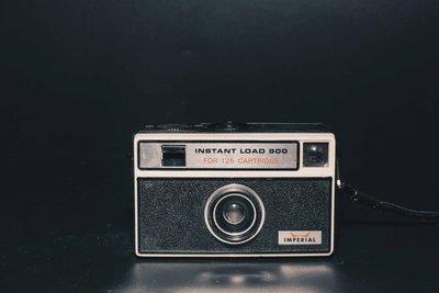 Kodak Instant load 900 #2 底片相機
