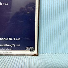 [ 南方 ] CD James Last - Classics Up to Date Vol.6 寶麗多唱片發行 Z9