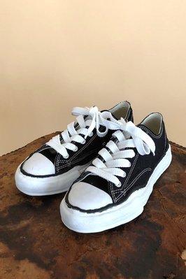 【日貨代購CITY】2020AW MIHARA YASUHIRO Delivery END 溶解鞋 預購
