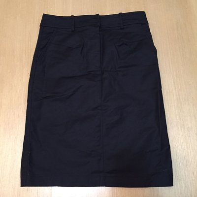 OLivo及膝裙S號