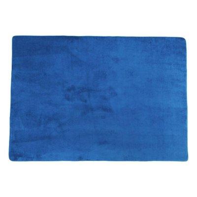 地毯 歐式珊瑚絨地毯客廳沙發毯臥室房間床邊滿鋪地毯榻榻米飄窗墊小C好康推薦