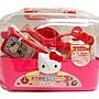 佳佳玩具 - - -  正版授權 Hello Kitty 凱蒂貓...