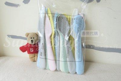 【Sunny Buy】◎現貨◎ IKEA 宜家 KALAS 不含雙酚A 兒童餐具 刀叉+湯匙 粉色18件組