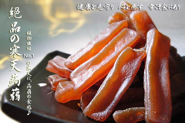 【寒天蒟蒻干.蒟蒻片】《EMMA易買健康堅果零嘴坊》低價.高品質~另有乳酪絲.海苔