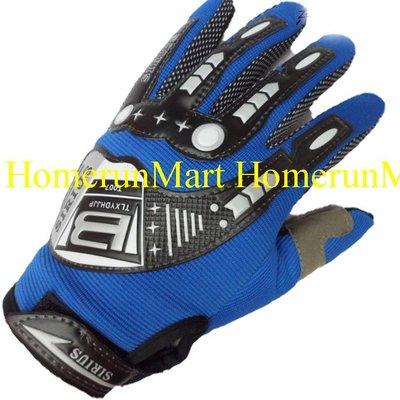 G5健身手套一雙價 單車手套自行車手套摩托車手套機車手套 騎士騎行運動全指手套 保暖透氣吸汗防曬掌心耐磨防滑膠點
