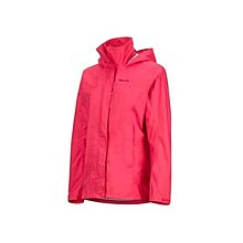 Marmot Precip Eco Jacket - Womens 土撥鼠 登山雨衣外套 女 XS