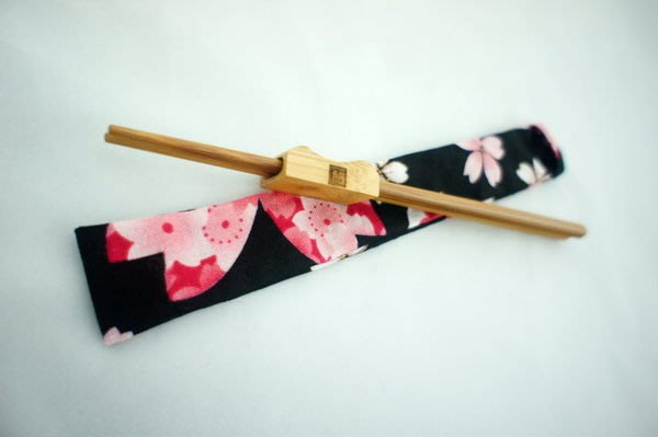 竹藝坊~婚禮小物筷套,贈品合作提案,筷子。客製化禮品。餐具可隨便混搭
