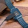 佳明 Garmin vivomove HR Approach S20 智能手錶充電夾 便攜式充電座 帶數據功能