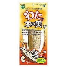SNOW的家【訂購】日本Marukan 寵物鼠鼠用 柔軟木棉花睡床 MR-598 (80030658