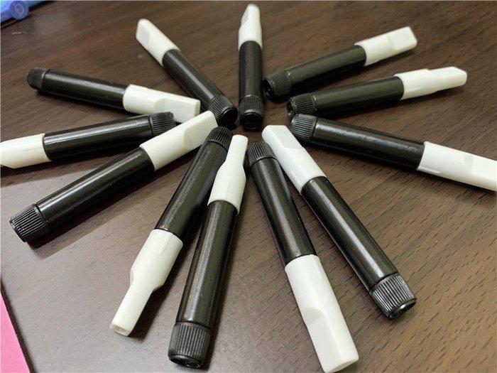 【單購】特殊配方 UV膠水 固化燈 S10+ S10E Note8 Note9 S8+ S9+ S7 Edge UV燈