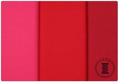 ✿小布物曲✿100%純棉布素面系列9 韓國進口布料觸感優 共9色 單價 窄幅110CM