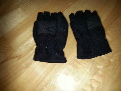 手套品牌(盒袋)