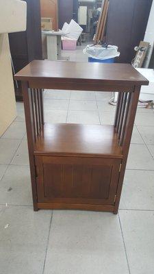 二手家具樂居 台中全新中古傢俱買賣 E...