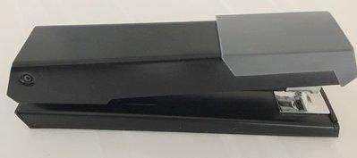 美國製造  BOSTON 41 STAPLER  波士頓#41專業型訂書機   全金屬結構   可轉平180度
