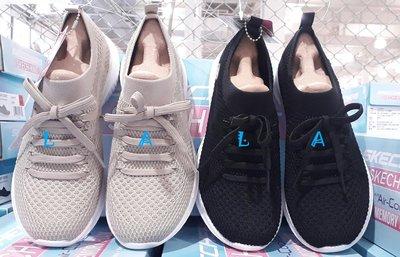 全新正品 SKECHERS 女舒適休閒鞋 (美國尺寸6~9)COSTCO好市多代購